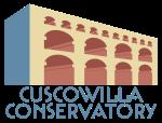 cuscowilla-conservatory-bridge-logo-2 - crop
