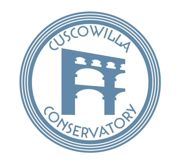 cuscowilla-conservatory-circle-logo - Copy
